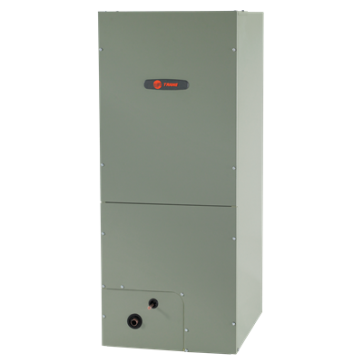 Air Handler; XB, 4.0T