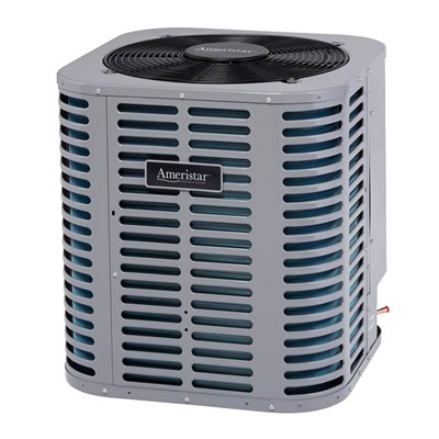 Condenser; AS, AC, 14 SEER, 5.0 T