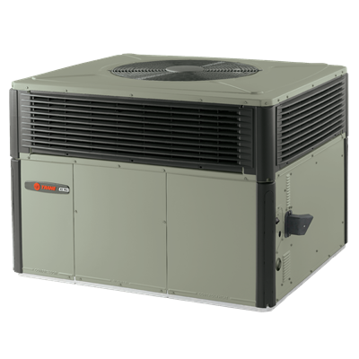 Package; XL, Gas, 16SEER, 4.0T, 090K