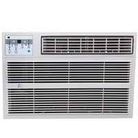 Room Air; 18000 Heat/Cool, 220V, WW