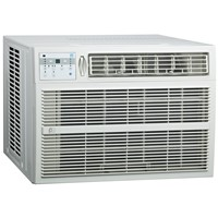 Room Air; 18K, Cool Only, 220 V, WW