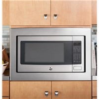 Microwave; 2.2cf; 1100W; Countertop